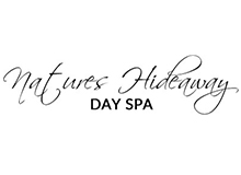 natures hideaway day spa